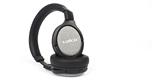 Valco ANC Mk II: druhá generace BT sluchátek s ANC plní přání uživatelů a ubírá basy [test]