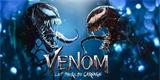 Venom 2: Carnage přichází – Tom Hardy a nenažraný parazit se vrací v prvním traileru