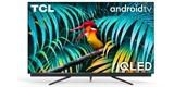 TCL 65C815: Stohertzový 4K HDR LCD televizor s výborným zvukem [test]