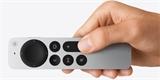 Nová Apple TV 4K je lepší a levnější než předchůdce