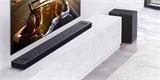 LG SN11RG: nový soundbar má Dolby Atmos, automatickou kalibraci a 7.1.4 kanálový zvuk