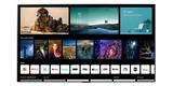 Systém webOS už nebude exkluzivní jen pro LG. Nasadí jej přes 20 výrobců televizorů