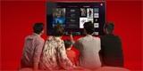 Vodafone nabízí ve videotéce filmy v 4K UHD rozlišení, nechybí ani český film