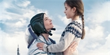 Proxima: astronautka Eva Green hledá rovnováhu mezi rolí matky a uskutečněním jejích profesních snů [recenze filmu]