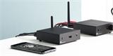Pro-Ject Stream Box S2: malý univerzální a dostupný Hi-Fi streamer [test]