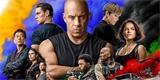 Rychle a zběsile 9: Vin Diesel přibral do týmu Johna Cenu. Přestřelená akce v novém traileru