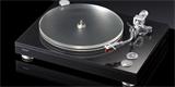 Teac TN-5BB: recenze poctivého gramofonu střední třídy