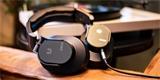 Austrian Audio Hi-X65: nová otevřená Hi-Fi sluchátka doplní vynikající uzavřená Hi-X55