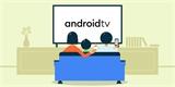 Google vydal Android 11 i pro televizory. Tohle jsou hlavní novinky