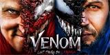 Recenze filmu Venom 2: Carnage přichází. Nepoučení se zchyb jedničky provází souboj vetřelců