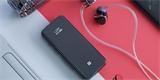 FiIO BTR5: kvalitní Bluetooth zesilovač pro ty, kdo chtějí využívat svá Hi-Fi sluchátka