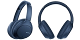 Sony WH-CH710N – skvělý zvuk a potlačení hluku v levném plastu [test]