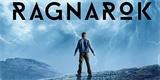 Ragnarök – Konec světa 2: trailer na druhou sezónu úspěšného seriálu Netflixu je tady