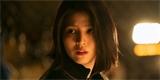 Netflix a HBO na víkend: Další korejská chuťovka po úspěchu Olihně. Zámek a klíč, Lovec odměn nebo Wolverine
