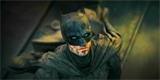 The Batman: nový trailer potvrzuje, že dlouho očekávaný film bude opravdu temný