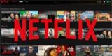 Netflix nyní může automaticky nahrávat doporučené filmy a seriály