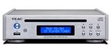 Teac PD-301DAB-X: kompaktní CD přehrávač s DAB/FM tunerem pro konzervativce [test]