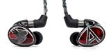 Astell&Kern Layla AION: Luxusní High-End sluchátka s dvanáct měniči pro každé ucho