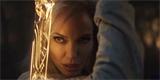 Marvel láká na fázi 4 – vypustil první ukázky z Eternals a oznámil data všech premiér
