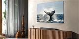 High-End soundbary Samsung budou zároveň využívat i zvuk z televizorů Samsung