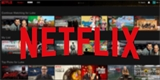 Netflix snižuje datový tok 4K videí, slibuje však stejnou kvalitu