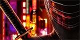 Snake Eyes: G.I. Joe Origins – první trailer na očekávaný akční nářez vypadá opravdu skvěle