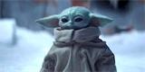 The Mandalorian: trailer na druhou sezonu seriálu ze světa Star Wars je konečně tady!