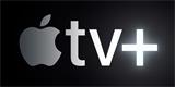 Apple polevil. V jeho streamovací službě TV+ se objeví i starší filmy či seriály