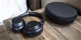Nové generace nejlepších sluchátek s potlačením hluku Sony WH-1000XM4 se dočkáme po prázdninách