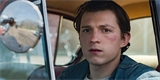 Ďábel: americký jihozápad a zlo v něm v gotickém thrilleru na Netflixu [recenze filmu]