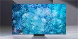 Spekulace: Samsung si nechá OLED panely pro televizory vyrábět u LG