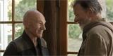 Star Trek: Picard – jak vypadá nový seriál ze světa Star Treku a kde jej sledovat