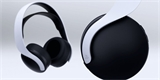 Sony PULSE 3D: nová bezdrátová herní sluchátka s 3D zvukem pro konzoli PS5