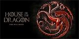 Co bylo před Game of Thrones? HBO točí nový seriál House of Dragon, tady jsou první fotky