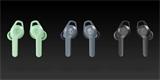 Skullcandy Indy Evo a Indy Fuel: další dvojice True Wirelles sluchátek má konkurovat Applu