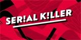 Serial Killer – v Brně probíhá mezinárodní festival seriálů, které určitě ještě neznáte