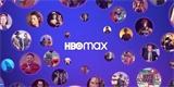 Služba HBO Max v Evropě odstartovala. Filmy od Warner Bros budou na HBO Max po 45 dnech