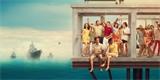 Rose Island: Netflix o skutečném naplnění snu o vlastním státě uprostřed moře [recenze]
