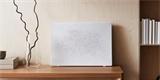 Ikea Symfonisk: Rám na obraz, který hraje? Otestovali jsme další výsledek spolupráce IKEA a Sonos