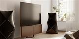 """Bang & Olufsen ukázal svůj první 88"""" 8K OLED televizor – bude váš za 1,25 milionu"""