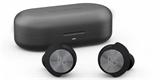 Bang & Olufsen přidává luxusní True Wireless sluchátka Beoplay EQ s adaptivním aktivním potlačením hluku