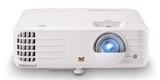 ViewSonic PX701-4K: herní a filmový 4K Ultra HD projektor s HDR a rychlou odezvou