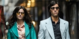Netflix: 25 nejoblíbenějších filmů a seriálů v květnu 2021