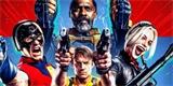 Sebevražedný oddíl: problémový James Gunn přinese akční jízdu roku, nový trailer musíte vidět