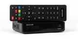 Sencor SDB 520T: levný, malý a rychlý DVB-T2 set-top box [test]