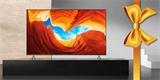 9 tipů na nejlepší televizory, které si dnes můžete pořídit