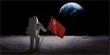 To nejlepší na Apple TV+: Co kdyby na Měsíci přistál jako první Sovětský svaz? A další skvěle hodnocené seriály