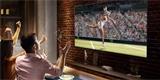 Panasonic: nové 4K HDR LCD TV nabídnou HDMI 2.1 pro hráče, jedna řada zkouší Android TV