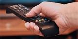 Přechod na DVB-T2 se posouvá o čtyři měsíce. Hotovo bude koncem října