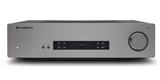 Cambridge CXA61: integrovaný Hi-Fi zesilovač s Bluetooth a D/A převodníkem [test]